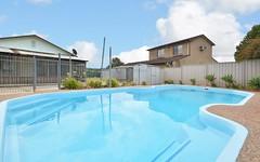 54 Macquarie Ave, Cessnock NSW