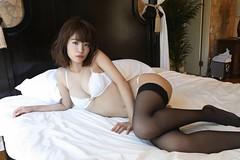 菜乃花 画像44