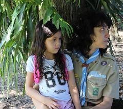 24 (Mimimidi) Tags: scouts clickescoteiro alcateia kids