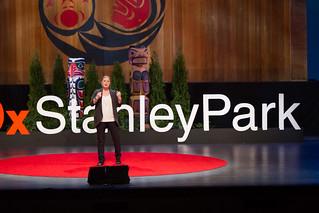 TEDxStanleyPark2018-617