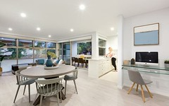 13/74 Pacific Parade, Dee Why NSW