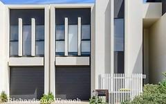 125 Grace Crescent, Kellyville NSW