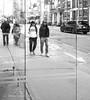 Bus stop...... (mishlove1) Tags: cabbagetown downtown downtowntoronto photowalk photowalking topw topw2018rs toronto torontophotowalking torontophotowalks walkabout