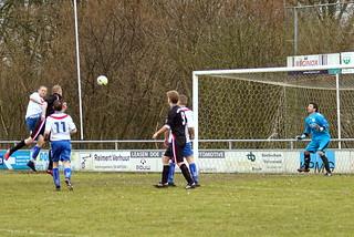 SC Rijssen-Bruchterveld (0-5)