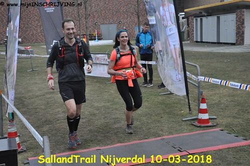 SallandTrail_10_03_2018_0824