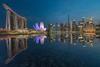 801A9600 (鹽味九K) Tags: cityscape singapore 新加坡 sg 新加坡濱海灣金沙酒店 marinabaysands canoneos5dmarkiv