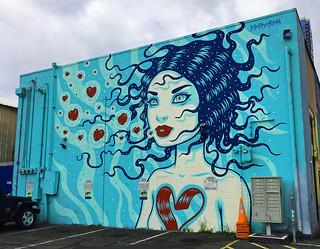 Share the Love by Tara Mcpherson