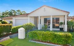 21/2 Falcon Way (109 Peregrine Drive), Tweed Heads South NSW