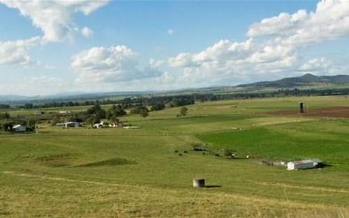 531 Yarrawa Deviation Road, Denman NSW 2328