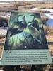 Coot Lake (City of Boulder) Tags: bprnaturallands wildlife interpretive