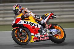 Dani Pedrosa. Qatar GP 2018 (Box Repsol) Tags: 01gpqatar15 16 17y18demarzode2018 circuitodelosail qatar motogp mgp box repsol losail catar gp danipedrosa hrc motociclismo motos competición mundial