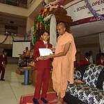 Award Ceremony (1)