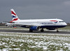 G-MIDT A320-232 (Irish251) Tags: ba baw british airways a320 a320232 gmidt bmi dub eidw dublin airport ireland