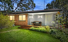 11 Cousins Road, Beacon Hill NSW