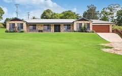 27 Short Cut Road, Urunga NSW