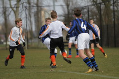 "HBC Voetbal • <a style=""font-size:0.8em;"" href=""http://www.flickr.com/photos/151401055@N04/27045370718/"" target=""_blank"">View on Flickr</a>"