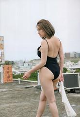 篠崎愛 画像6