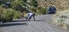 IMG_5129 (_hjanephotography) Tags: longboard longboarders longboarding reno downhill