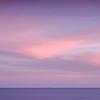 Ailsa Craig (Christopher Swan) Tags: fujifilmlandscape granite landscape christopherswan curling xt2 photography island seascape ailsacraig wwwchristopherswanphotographycom fujifilm springsunset