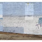 A Wall on Hugus Way thumbnail