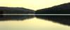 symmetry (david_sharo) Tags: nature landscape lakes moraine trees water