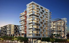 A1106/41 Crown Street, Wollongong NSW