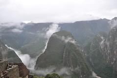 DSC_0094 (tcchang0825) Tags: macchupicchu peru inca ruins lostcity