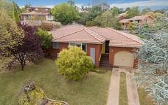 16 Eungella Place, Orange NSW