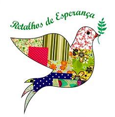 Arte_cultura_370_Retalhos_logo_retalhos