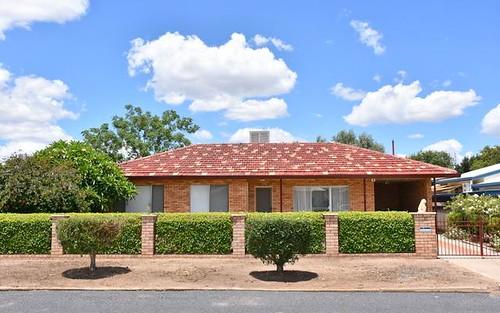 6 David Street, Moree NSW