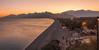 antalya (isoVlog) Tags: sunset günbatımı antalya red sky gökyüzü bulutgüneş kırmızı kızıl sahil beach sun güneş akşam sea deniz