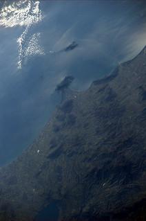 Argentario & Isola del Giglio, Tuscany, Italy