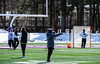 Bowdoin_vs_Amherst_WLAX_20180310_001 (Amherst College Athletics) Tags: amherst bowdoin lax lacrosse womens