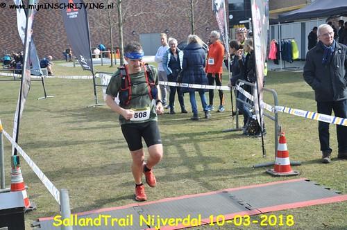 SallandTrail_10_03_2018_0401
