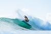 John John Florence (Ricosurf) Tags: 2018 2018menschampionshiptour australia ct championshiptour goldcoast heat1 johnjohnflorence menschampionshiptour quiksilverprogoldcoast round2 snapper snapperrocks surf surfing wsl worldsurfleague queensland