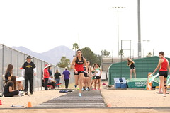 Husky Invite 2018 250 (Az Skies Photography) Tags: girls long jump longjump girlslongjump jumper jumpers jumping husky invite march 10 2018 march102018 31018 3102018 huskyinvite 2018huskyinvite huskyinvite2018 horizon high school track meet field trackandfield trackmeet trackfield highschool horizonhighschool scottsdale arizona az scottsdaleaz highschooltrackmeet highschooltrackandfield athlete athletes sport sports run running runner runners race racer racers racing sportsphotography canon eos 80d canoneos80d eos80d