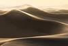 Sands of Time (Foto Fresh) Tags: deathvalley nationalpark landscape photoshop luminositymask sony a7r3 a7riii felense emount fullframe windangle telephoto 1635 1224 70200 mesquiteflats sanddunes sand dunes california fine art
