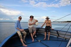 IMG_2649 (JuhaOnTheRoad) Tags: boat brazil para amazonia amazon river tapajos