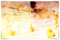 the truth about children's charge (kazimierz.pietruszewski) Tags: abstract abstraction form composition digipaint digitalart concept graphic colorful border diptych 21 tachism
