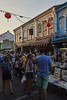 Old Phuket Town Festival (Thomas Mulchi) Tags: phuketcity thailand 2018 oldphukettownfestival oldtown oldphuket phuket festival sinoportuguesearchitecture person people persons architecture blue bluesky clear clearsky sky sunny phuketisland