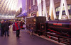 IMGP9738 (mattbuck4950) Tags: england unitedkingdom europe railways trains steamlocomotives lenssigma18250mm photosbymatt february mainlinerailways ffestiniograilway london camerapentaxk50 londonboroughofcamden eastcoastmainline kingscrossrailwaystation 2018 hughnapier gbr