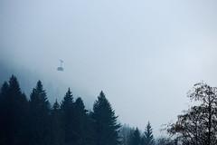 Chamonix (Guill_B) Tags: photomechanic europe france fr fra frankrike auvergnerhônealpes frara rhône 69 hautesavoie 74 chamonix captureonepro11 évènement event vacances holidays semester vacations février vacancesdeski vacancesdhiver vecka8 extérieur outdoor utomhus montagne mountain sport ski skiing