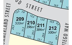14 Summerland Street, Peregian Beach QLD