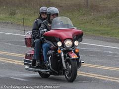 IMG_1484 (fbergess) Tags: bikes birds cars dogs jet otp people planes r44 tumwater washington unitedstates us