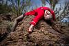 20180318-IMG_4506 (Daniel Sennett) Tags: tucson comic con daniel sennett tao photography az taophotoaz vault fallout indiana jones star trek guardians galaxy lord doctor who marvel dc catwoman harley quinn poison ivy