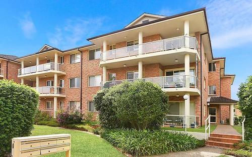 11/2-6 Parramatta St, Cronulla NSW 2230