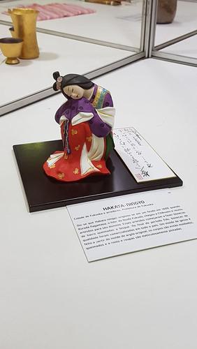 japan-festival-rio-matsuri-2018-46