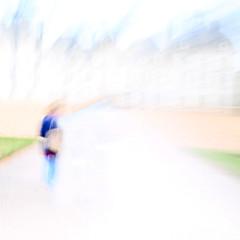 (jc.dazat) Tags: flou blur icm personnage people femme lady photo photographe photographie photography canon jcdazat