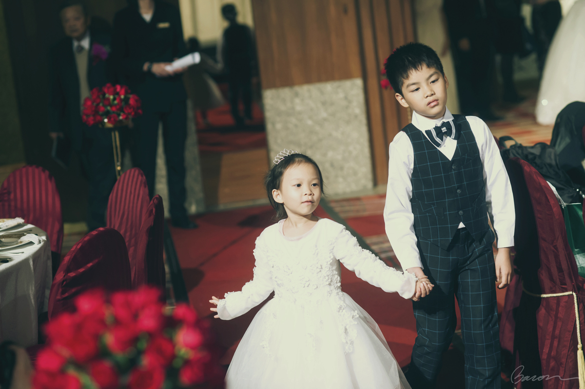 Color_138,一巧國際攝影團隊, 婚禮紀錄, 婚攝, 婚禮攝影, 婚攝培根,香格里拉台北遠東國際大飯店, 遠企