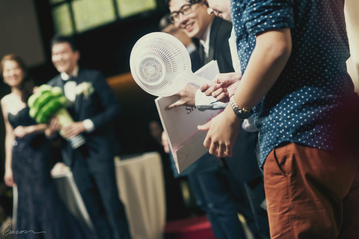 Color_249,一巧國際攝影團隊, 婚禮紀錄, 婚攝, 婚禮攝影, 婚攝培根,香格里拉台北遠東國際大飯店, 遠企